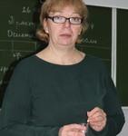 elizarova_susanna_kevorkovna_novyj_razmer