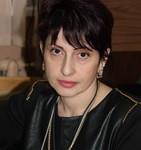 kameneva_zara_vladimirovna_novyj_razmer