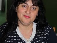 kazandzhan_marina_vartanovna_novyj_razmer