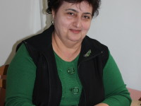 keshhjan_almaz_avakovna_novyj_razmer