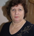 shakhlamdzhan_larisa_saakovna_novyj_razmer