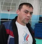 tazlevskij_vladimir_ivanovich_novyj_razmer