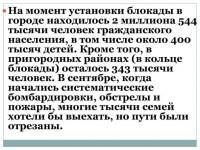 1a24ad11-7a1b-47ad-88df-fb5f3df4b5f3